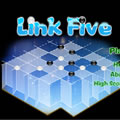 link five free online game