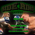 Boxing free online game